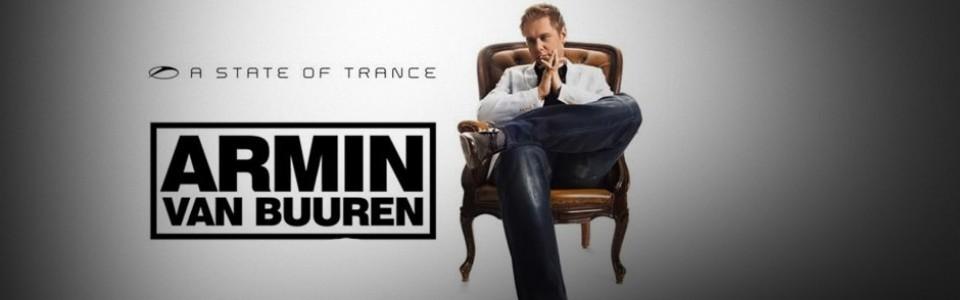 cropped-armin-van-buuren-a-state-of-trance-969572.jpg