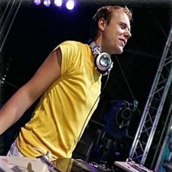 DJ TÉLÉCHARGER 2012 MUSIC CHABLA