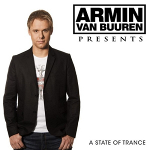 TÉLÉCHARGER STATE OF TRANCE 351