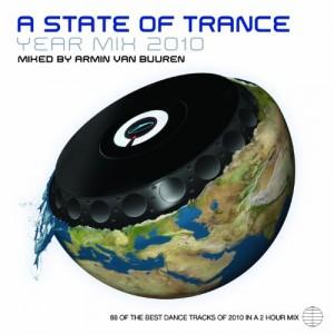State armin of download trance a 2012 van buuren tracklist