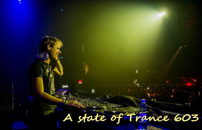 MUSIC CHABLA TÉLÉCHARGER 2012 DJ