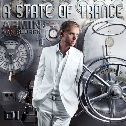 Amazon.com: Customer reviews: A State Of Trance 650 - New ...